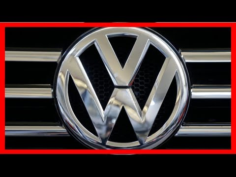 Breaking News | Ontario ministry searches volkswagen offices in emissions scandal