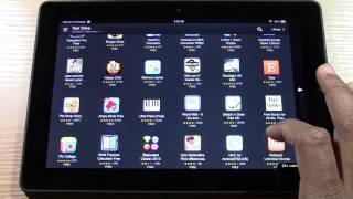 kindle fire hdx 8 9 pros and cons worth it or waste   h2techvideos