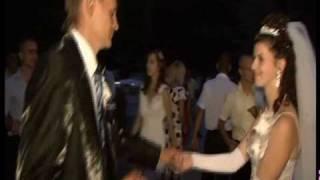 nunta Briceni