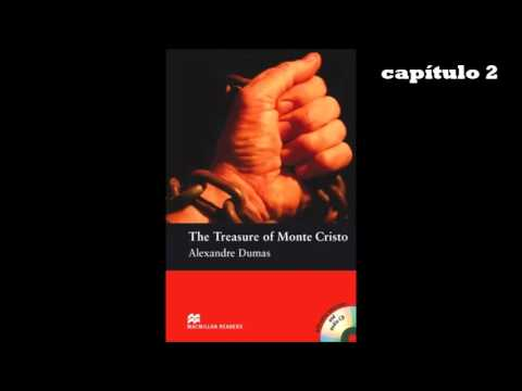 The Treasure of Monte Cristo ( Parte 1,capítulo 1 - 7)