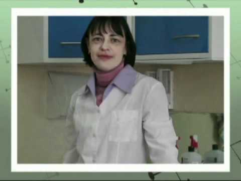 ВИП - Стоматология