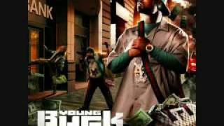 "Young Buck ""Gotta Love It"" (New music song/Single June 2009) + Download"
