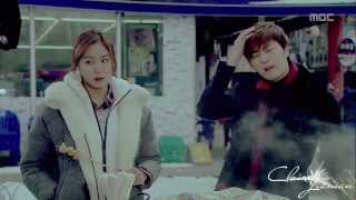 Video Golden rainbow (황금무지개) MV-Skin deep-Doyoung(jung il woo)+Baekwon(UIE) download MP3, 3GP, MP4, WEBM, AVI, FLV Januari 2018