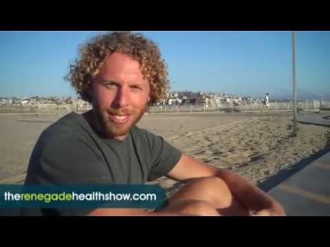 What Are the Health Effects of Eating GMO Foods #646