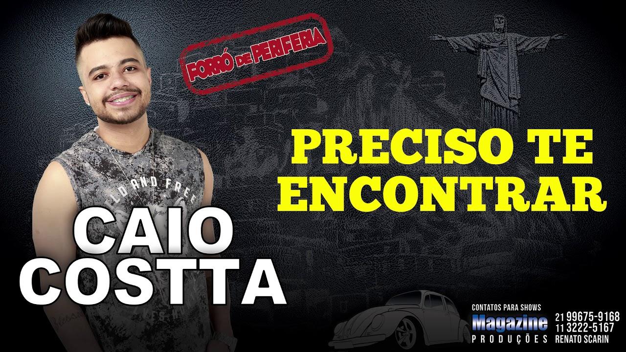 MESQUITA MP3 CAIO BAIXAR PALCO