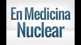 Clínica del noroeste - Spot medicina nuclear.