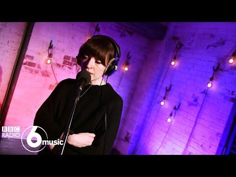 Ex:Re - Romance (6 Music Live Room)