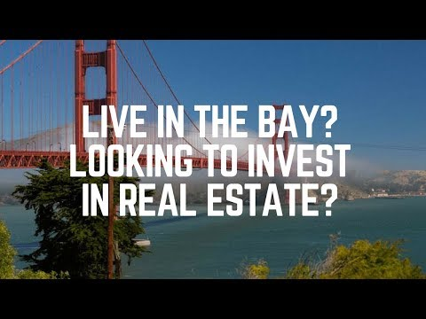 Looking To Invest in Real Estate? Here's What We're Doing & How You Can Get Started.