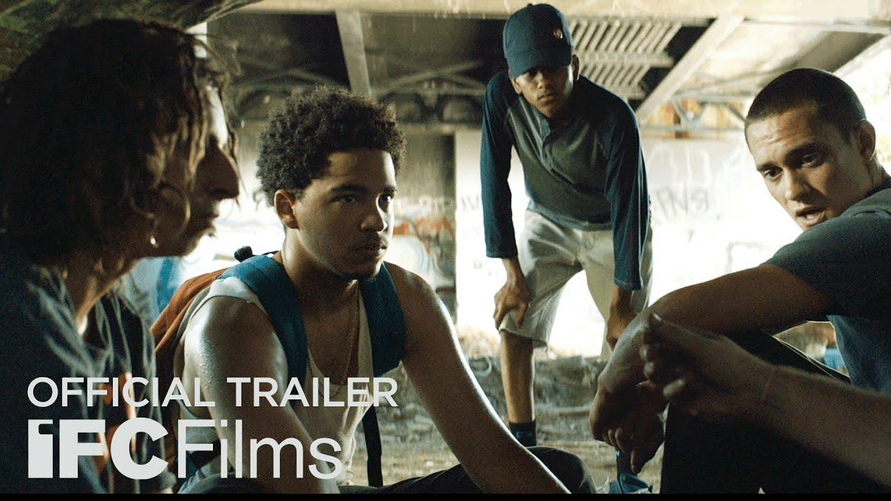 Teen skater free movies — img 7