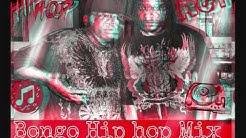 dj mafuvu - Free Music Download