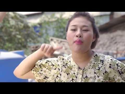 """[Phim Ngắn 18+] Vòng Eo 56 - Phiên Bản Bựa """"Ngọc Trinh"""" [Official]"""