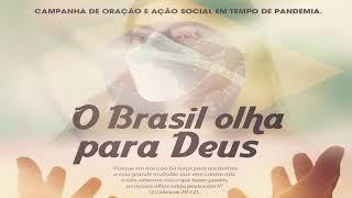 CULTO MATUTINO 11:00 H | Igreja Presbiteriana de Pinheiros | 12/04/2020