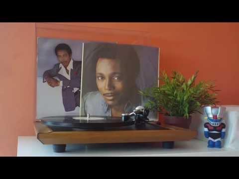 George Benson - Feel Like Making Love (Vinyl)