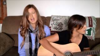 Cold Day in July - Dixie Chicks cover performed by Aly'An
