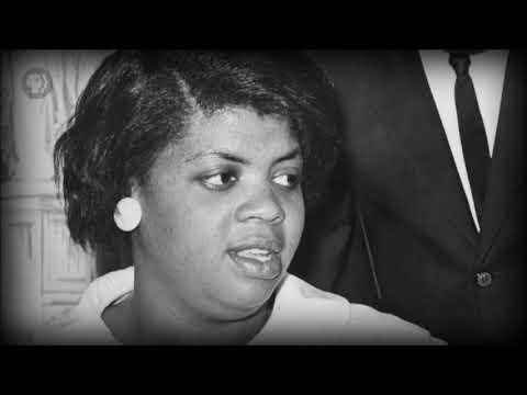 Afomeya's Ninth Circuit Court 14th Amendment Finalist Video