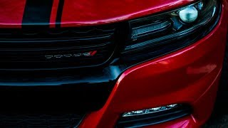 SXT, Rallye, R/T, SRT... Which DODGE is right for YOU??? FULL REVIEW