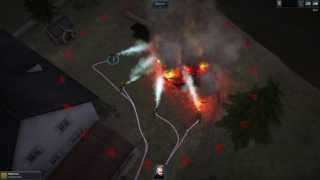 Rescue 2013 Everyday Heroes: Mission 32 Playthrough HD