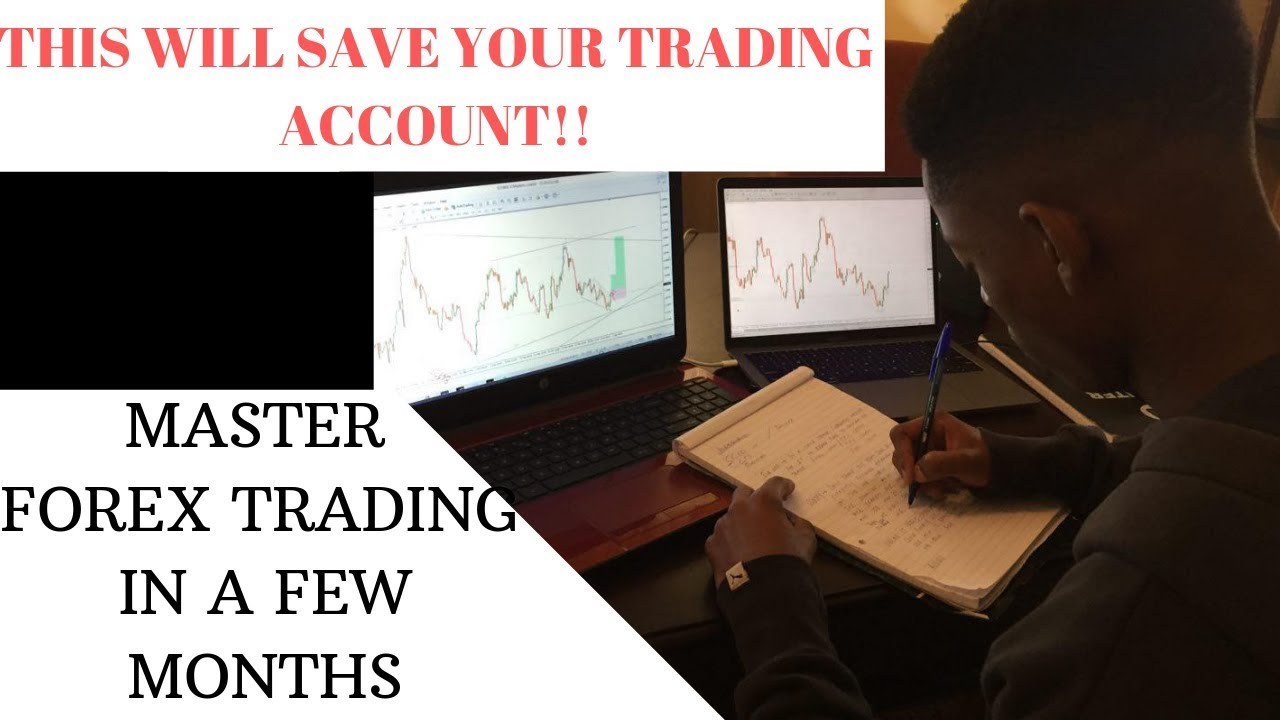 How long can you hold a forex trade