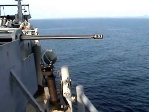 US Navy - Ghana, Africa - October 2005
