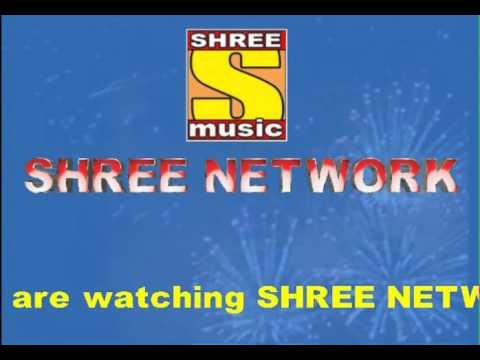 Shree Net tv add