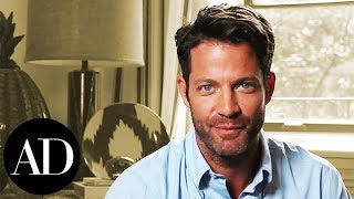 Nate Berkus Renovates His Dream Home in NYC | Celebrity Homes | Architectural Digest