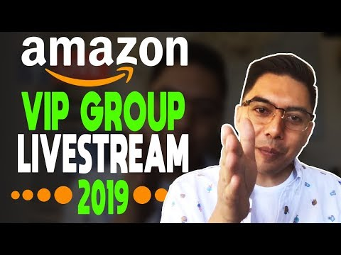 🛑New Amazon FBA Sellers! 👉Peek Inside a Student Group Live Session (Recorded 8/19)