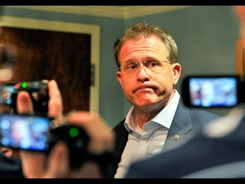 Malzahn 'still gathering information' about 4 Auburn players arrested on marijuana charges
