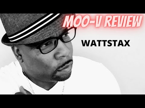 Wattstax (retro movie review)