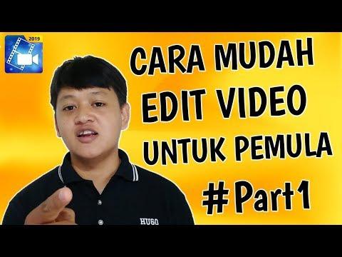 tutorial-edit-video-dengan-powerdirector-(split,-trim,-dan-cut)
