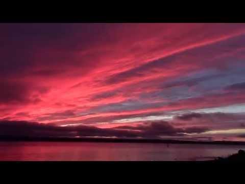 #4  The beauty of Haida Gwaii