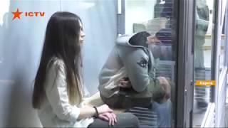 видео Новости Lexus