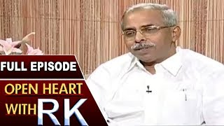 YS Vivekananda Reddy | Open Heart With RK | Full Episode | ABN Telugu