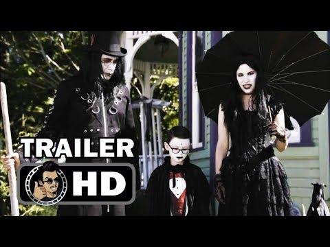 PORTLANDIA Season 8 Official Trailer (HD) Fred Armisen IFC Series