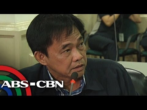 Bandila: NBI doubts Deniece Cornejo rape claim