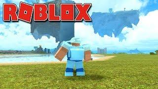 Roblox - NOVA ARMADURA DE CRYSTAL ( Booga Booga )
