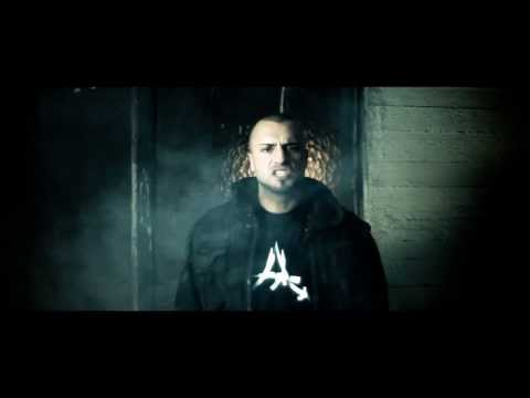 Attentat feat. KC Rebell & Chaker - Bosse III | Full HD | Attentat Records