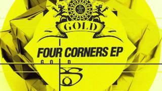 Gold Dubs