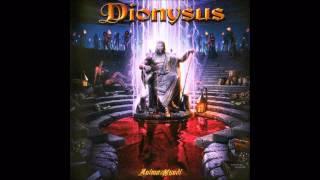 dionysus---anima-mundi-full-album