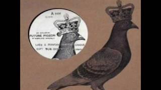 Future Pigeon - gift tax