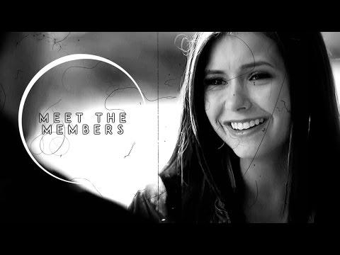 Beacon Falls | Meet The Members