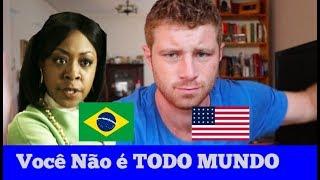 10 Coisas que Toda MÃE Fala...Inglês x Português (EUA x Brasil) | Tim Explica
