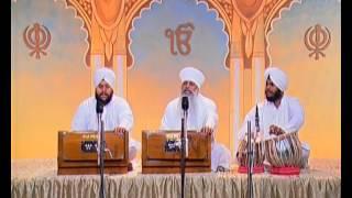 Bhai Amarjeet Singh Ji Taan - Vah Vah Gobind Singh - Gobind Singh Aayo Hai