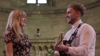 Baixar Ed Sheeran -  Thinking Out Loud (Official Music Video Cover) By Mary Desmond & Marc Williams