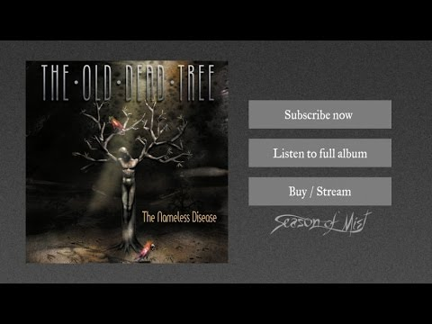 The Old Dead Tree - Joy & Happiness