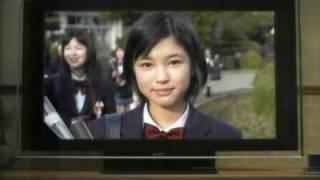 荒井萌 2007年春.