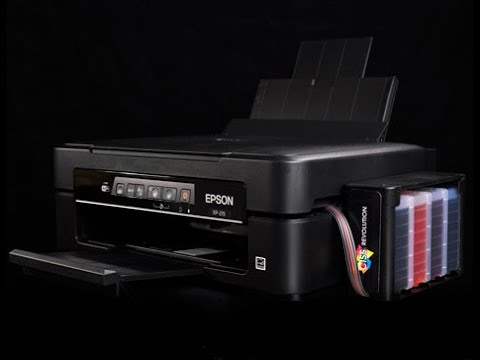 epson xp 212 215 cu sistem ciss premium cissrevolution. Black Bedroom Furniture Sets. Home Design Ideas