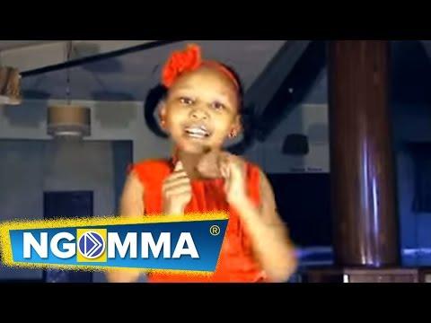 Praise Makena - Atakupigania (Official Video)