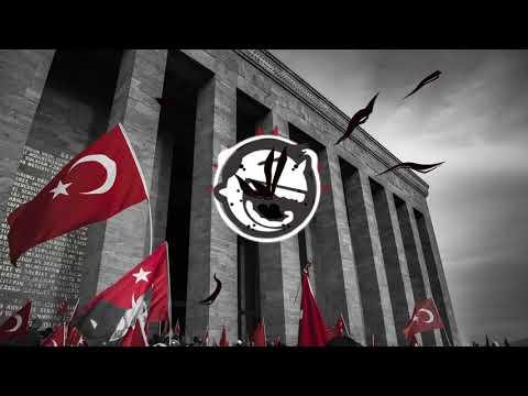 Serhat Durmus & Türkün Komando Marşı -Trap Remix