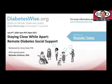 Tackling Therapeutic Inertia: American Diabetes Association Standard Of Care Updates