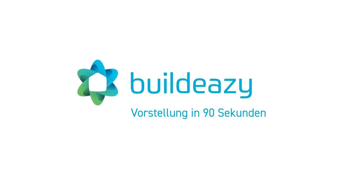 🆕Digitale Rechnungsprüfung für Bauträger mit buildeazy in 90 Sekunden